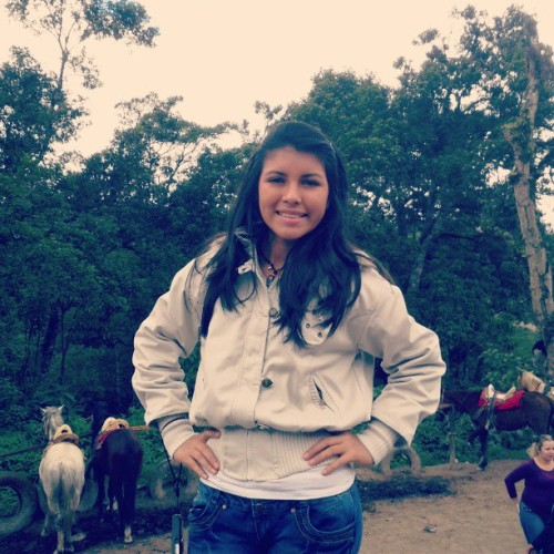 #me #beautiful #Junquito #paisaje #love #moments #cute