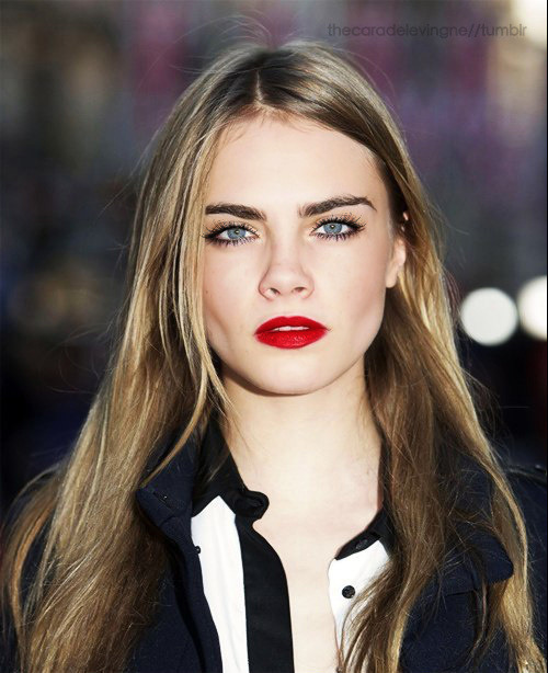 thecaradelevingne:  at the Ill Manors premiere in London, May 2012