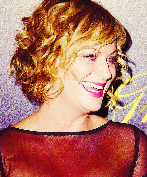 Amy Poehler at the 38th Annual Gracie Awards Gala on May 21, 2013 in Beverly Hills, California.