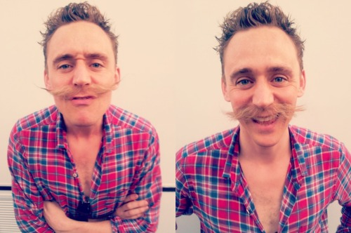 Favorite Tom Hiddleston photoshoots › Project Wendy↳Unknown photographer This is hardly a photo shoot but who really cares?