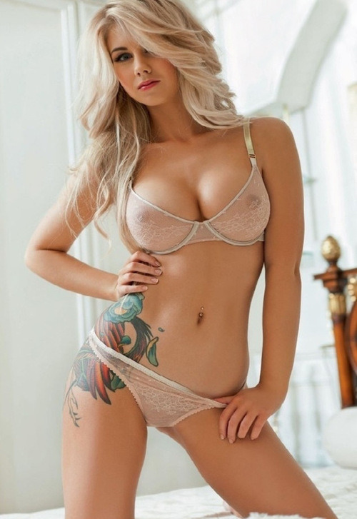 realbrad:  #tattooed #tattoo #ink #inked #sexyink #inkedwomen #tattooedwomen #inkedgirl #tattooedgirl #hotink #girlswithtattooes #tatts #inked girl #tattooed girl #inked women