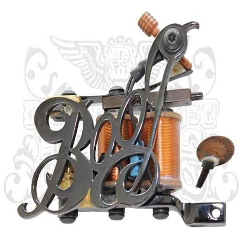 Key Features of Baltimore Street Irons Tattoo Machine If you happen to be in the market for a new tattoo machine, there are plenty of them that you can…View Post