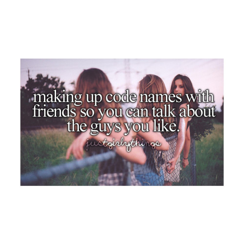 just girly things   (clipped to polyvore.com)