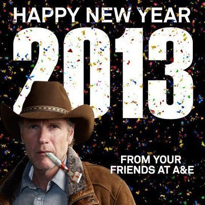 (Graphic from A&E's Longmire FB page) LONGMIRE SEASON TWO PREMIERES SUNDAY, JUNE 2!!! (Filming begins March 24 in New Mexico!)