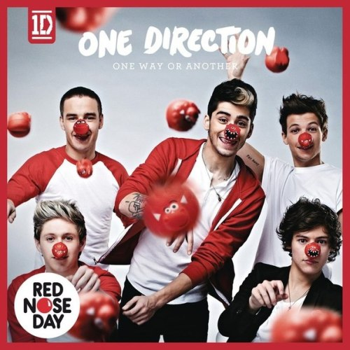direct-news:  One way or another