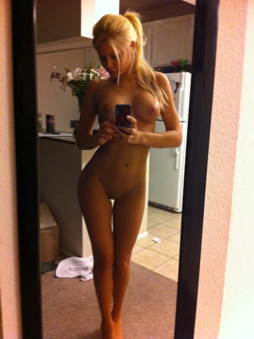 nopornhere:  The best naked girls photos is at No Porn Here