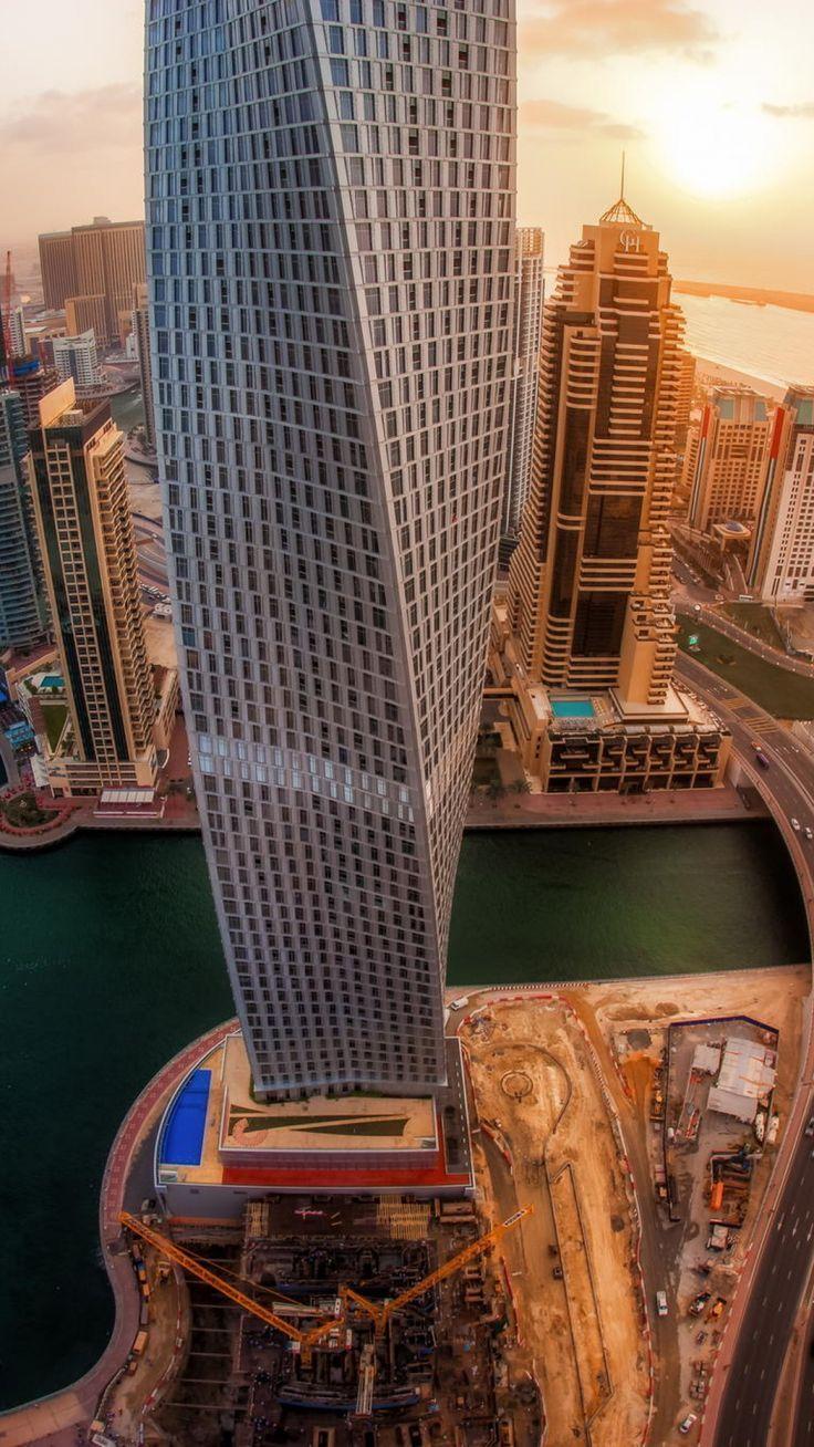 architecturia:  united arab emirates lovely art
