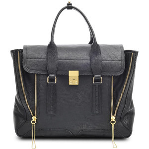 You have to love this 3.1 Phillip Lim bag.