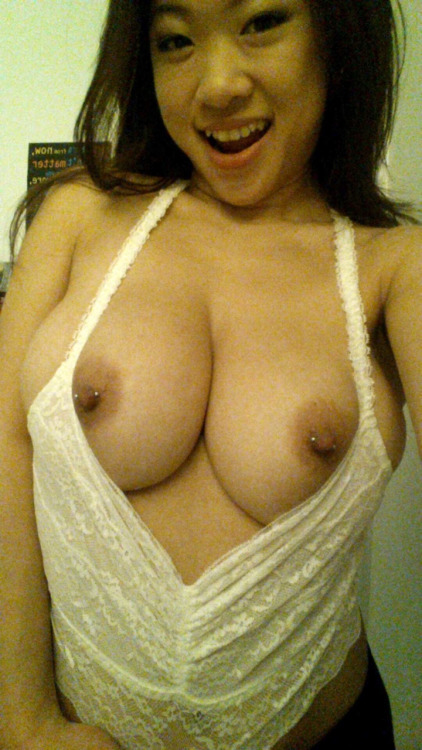 Pics sex asian strapon domination movies  sexy veediyo seductive asian girl