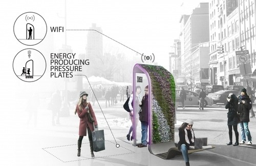 Is this what NYC's future payphones could look like? http://bit.ly/X0ie6g