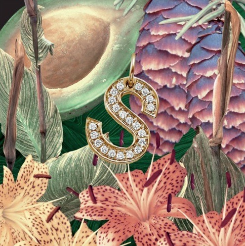 Now Playing SZA - S (EP)