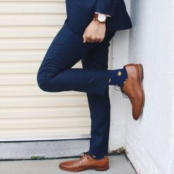 fashion style mens fashion menswear men's fashion