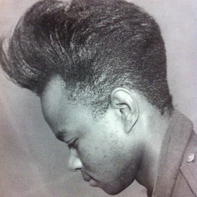 good hair, philly, 1992 http://bit.ly/16jJ4Kx