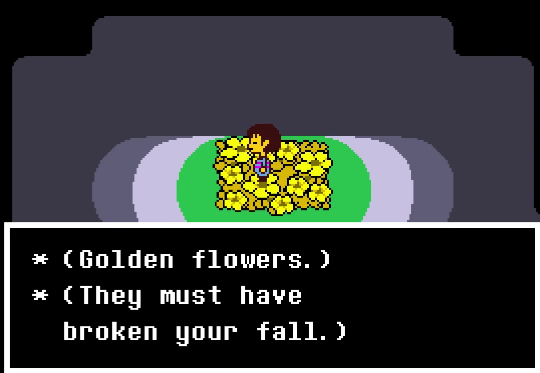 Undertale Meta And Bad Posts Greetings Uh So I Ve Been Working On This