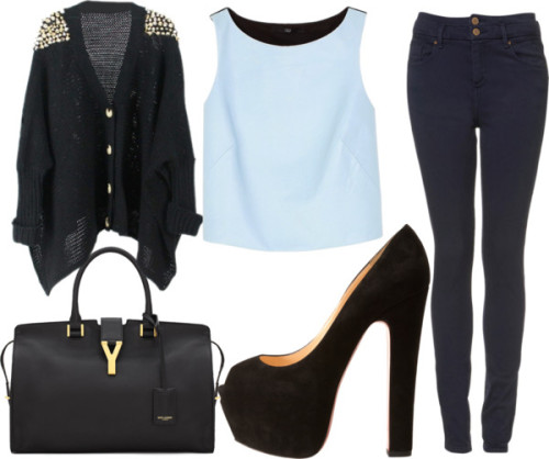 Untitled #515 by emsaxx featuring peep toe pumps