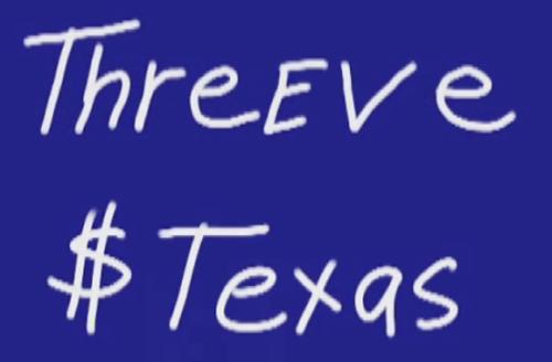 Texas celebrity jeopardy snl