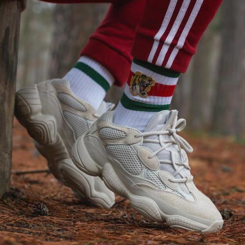 adidas gucci yeezy by kanye west streetwear hypebeast