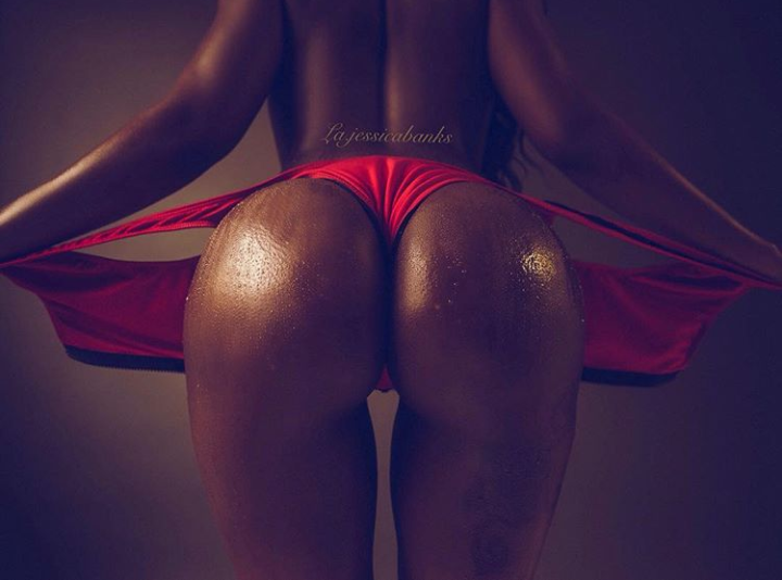 Black sexy art ebony free porns  sxsy garal sexy