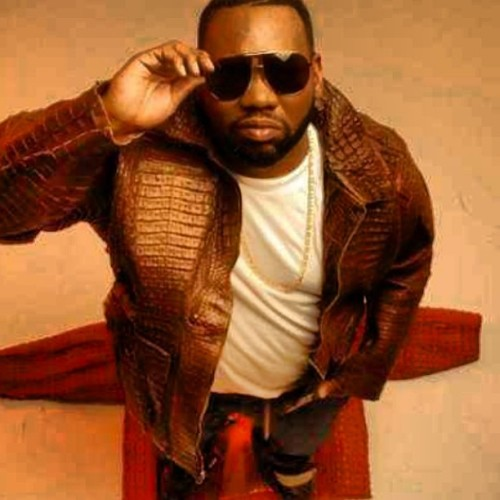 #tbt my brother @raekwon rocking real alligator #$$$$$. #touredesigns #jacket  fresh