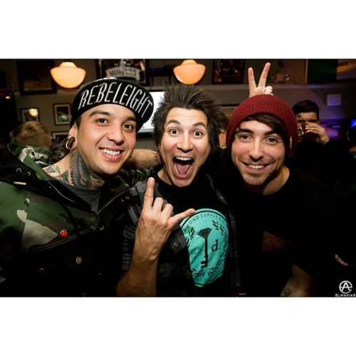 tonyperry:  @ptvjaime & @awgaskarth photo: @elmakias