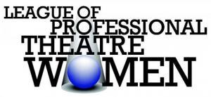 Start the New Year off with the League of Professional Theatre Women as they share their experiences as leading contributors to the theatrical management and press promotion industry.  On January 7, the League, along with the Association of Theatrical Press Agents and Managers, will discuss the obstacles associated with the profession and the skill necessary to succeed.