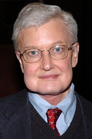 rollingstone:  Roger Ebert, the influential film critic, has passed away. Read Peter Travers' tribute to the greatest of film critics.