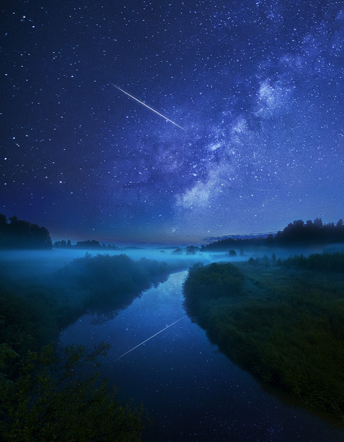 astratos:  Untitled  |  Mikko Lagerstedt