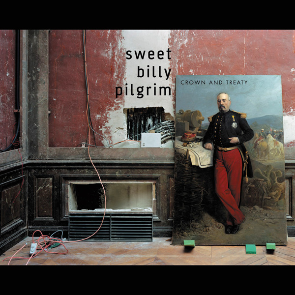 Here's a Friday treat for you all.  Download Sweet Billy Pilgrim's glorious, 5-star MOJO Instant Classic for free right here.