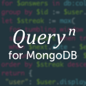 JSONiq for MongoDB