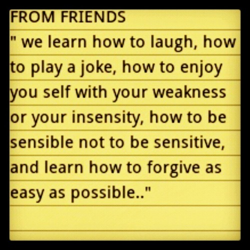 #bestfriend #quote #instapic #instagram