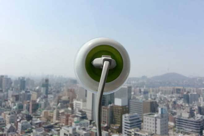 This solar charger, Will Charge The Device At Night As WellIf you are traveling and your mobile got discharged there is no matter of tension. It has been…View Post