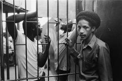 Augustus Pablo Kingston, Jamaica 1976