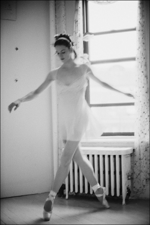 ballerinaproject:  Help support the Ballerina Project and subscribe to our new website  Follow the Ballerina Project on Facebook & Instagram For information on purchasing Ballerina Project limited edition prints.