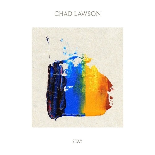 HNR's long time friend, Chad Lawson has released his new EP album, Stay (2020) on Decca Records. This album has his own solo piano touch beyond classical to new age music. There is no doubt that this is calm music for a chaotic time. (President, Decca Records) https://music.apple.com/us/album/stay-ep/1505337937 #ChadLawson#Stay#EP#solopiano#DeccaRecords#UniversalMusic