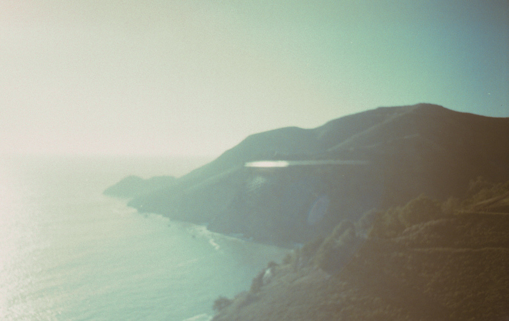 magicsystem:  California (by eleanor lonardo)