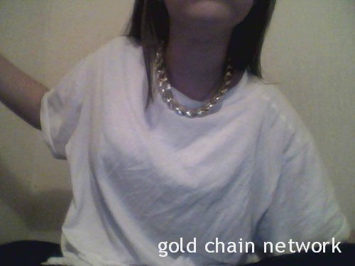 "frozun:  frozun:  frozun:  ✖ THE GOLD CHAIN NETWORK ✖ DO NOT DELETE THE TEXT, ONLY THE PICTURE WILL SHOW ON YOUR BLOG! ✖ RULES ✖ ✰ mbf me (frozun) ✰ must reblog this (the more times you reblog, the higher the chance of being noticed) ✰ likes don't count ✰ must be a pretty/pale blog ✰ you must put the badge on your blog ✰ must be active  ✖ WHAT YOU'LL GAIN ✖ ✰ friends ✰ html help ✰ votes, reblogs, advice etc ✰ followers! ✖ OTHER ✖ ✰ for a higher chance of being noticed tag a post with ""frozun"" explaining why I should pick you - please don't send a message! ✰ for a higher chance of being chosen submit a screenshot of your follower count if you have 3k+  to me here ✰ I will start choosing blogs once I think it has a good amount of notes ✰ I'm still making the network page and looking for a badge  THANK YOU AND GOODLUCK! XOX  CHOOSING LATER TODAY! CHOOSING LATER TODAY! CHOOSING LATER TODAY!  CHOOSING IN 15 MINUTES! CHOOSING IN 15 MINUTES! CHOOSING IN 15 MINUTES!"