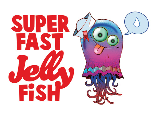 superfast super gorillaz music jellyfish breakfast hashtag de la soul plastic beach 2d noodle russell murdoc