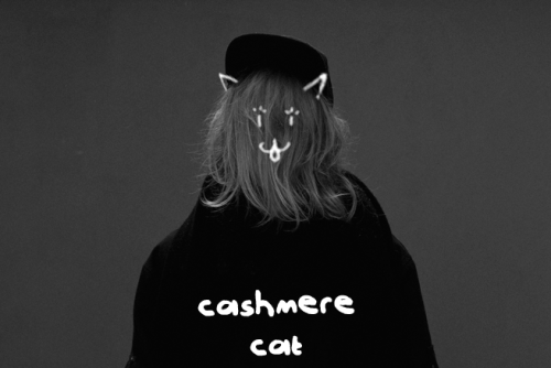 [DJ Mix] Cashmere Cat -Diplo & Friends Takeover Exclusive Mix 28.04.2013[Download] http://www40.zippyshare.com/v/76616634/file.html