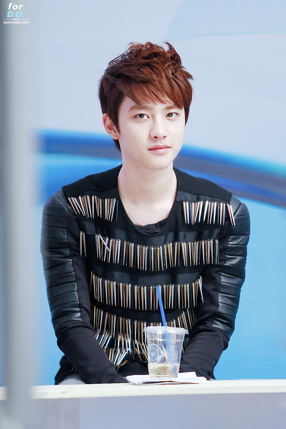 for d.o. | do not edit.