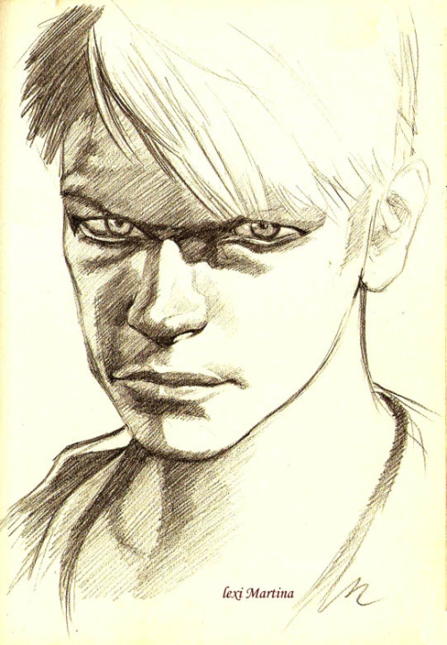 Dante from new DMC I want to play this game so badly!!!