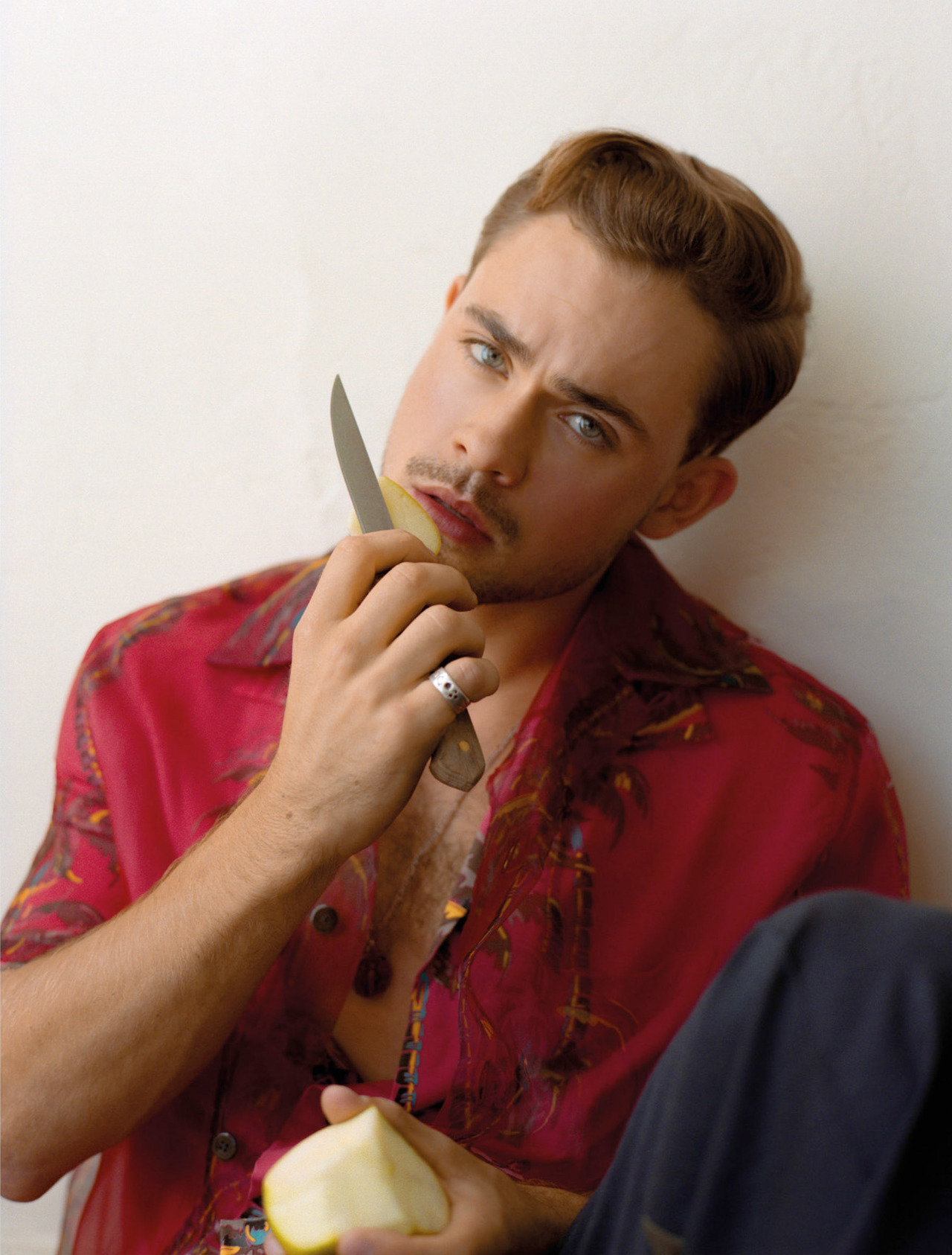 2018-06-14 13:14:15 - meninvogue dacre montgomery photographed by gaygeekgif https://www.neofic.com
