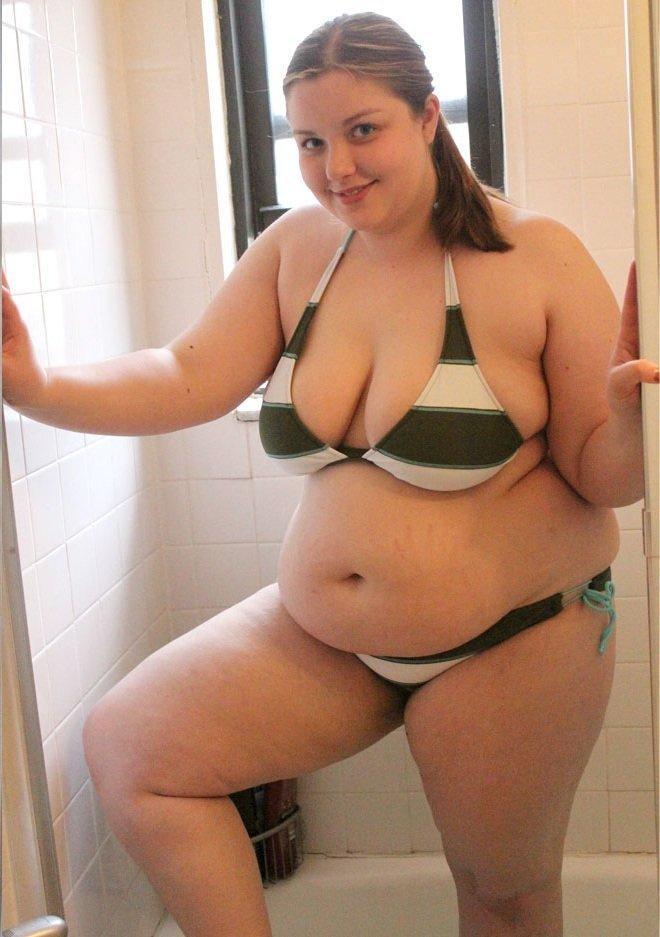 German goo girls ebony babe cum covered 3