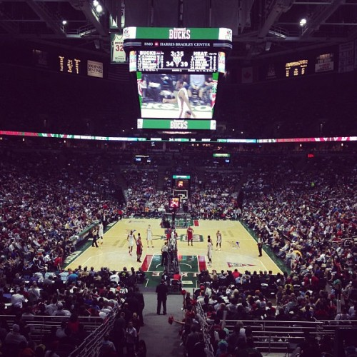 #bucks #heat #nba #playoffs