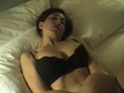 Amateur Mobile Porn Video Preview