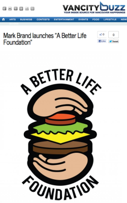 a-better-life-foundation-in-vancity-buzz