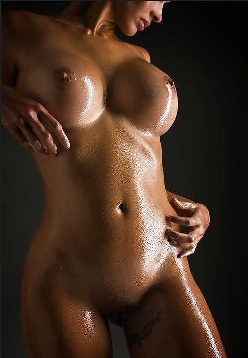 lovethemhoez:  http://LoveThemHOEZ.tumblr.com  beautiful.