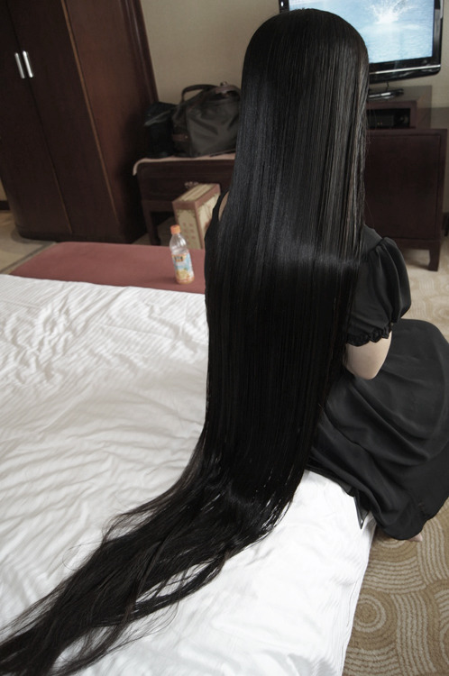 hair blog tumblr