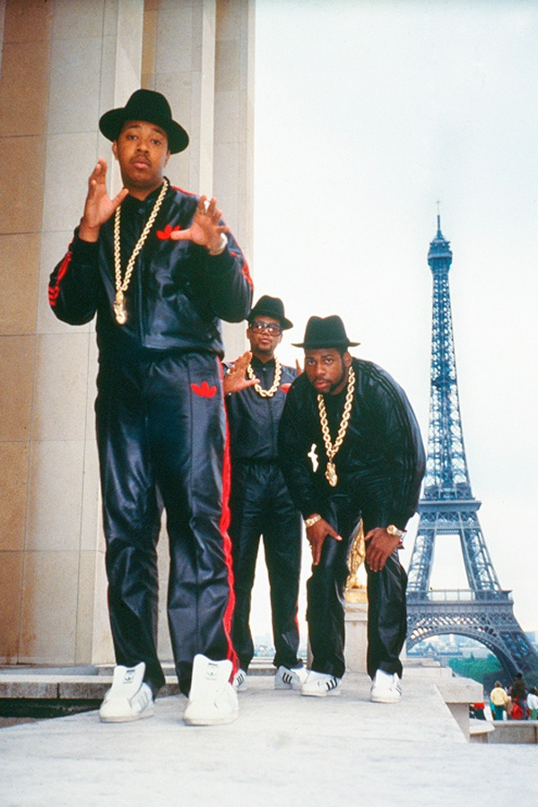 pureenpolvo:  NIGGAS IN PARIS