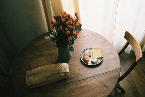 untitled by isabelle bertolini on Flickr.