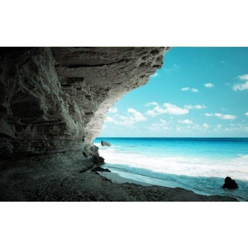 sugarlemon-lips:  1920x1200 Beautiful beach angle desktop wallpapers and stock photos   ❤ liked on Polyvore